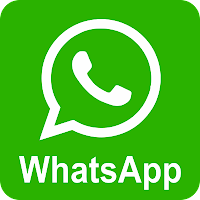 https://api.whatsapp.com/send?phone=6285200552054&text=Hallo,%20Mas%20Bams%20(www.dewitinalah.com)%20,%20Saya%20mau%20tanya%20paket%20dan%20fasilitas%20makrab%20di%20Dewi%20Tinalah.....