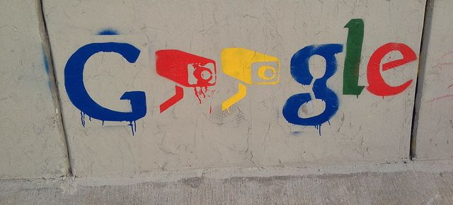 Chinese hackers who breached Google in 2010 gained access to thousands of surveillance orders