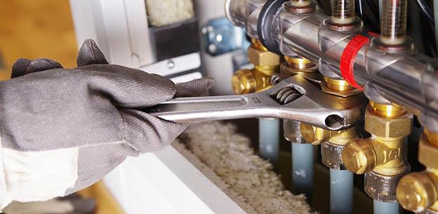 instalar calefacción individual zaragoza