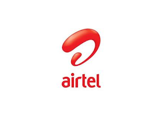 Airtel Free Browsing Cheats July 2016: Unlimited browsing  with Psiphon