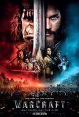 Warcraft:Dai-chien-hai-the-gioi