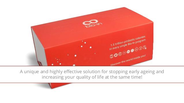 http://bioinvision-bestprobiotics.blogspot.com/p/production.html