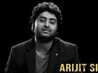 Download Kumpulan Lagu Arijit Singh Full Lengkap Update Terbaru 2016-2017