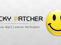 Download Aplikasi Lucky Patcher v6.5.3 APK