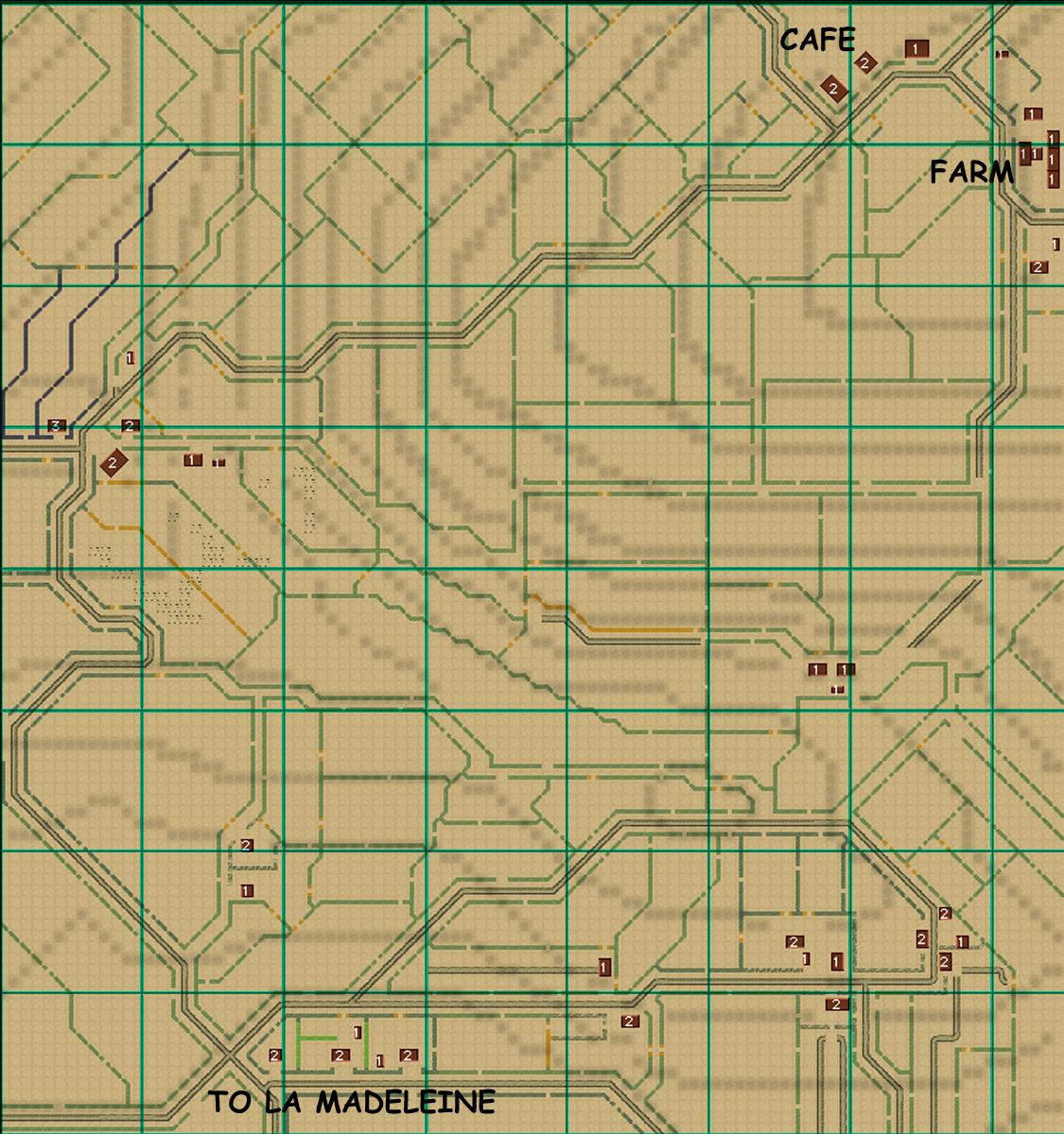 TERRAIN-+BOCAGE+MAP.PNG