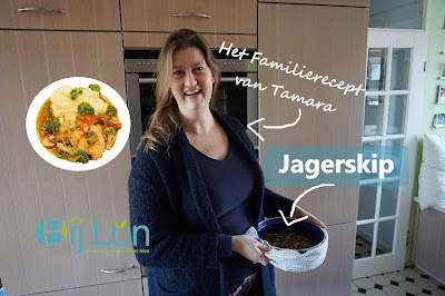 https://bijlon.blogspot.nl/2018/03/het-familierecept-van-tamara.html