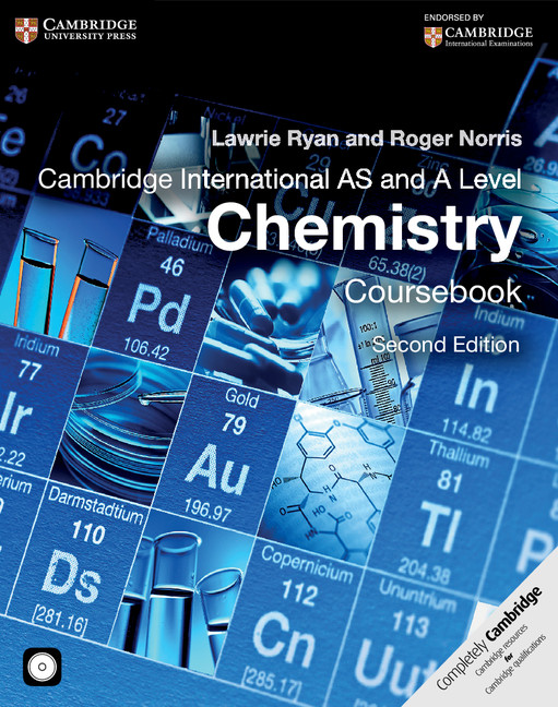 chemistry papers ordinary level cambridge Paper 2 (as structured questions), maximum raw mark 60 this mark   cambridge will not enter into discussions about these mark schemes  gce  advanced level and advanced subsidiary level components and some  ordinary level.
