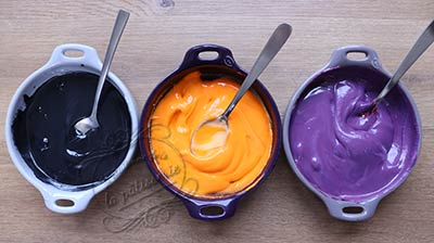https://boutique-scrapcooking.fr/fr/colorant-alimentaire-en-poudre-orange-fluo-3g