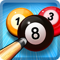 8 Ball Pool Apk Game
