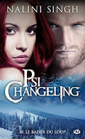 http://lachroniquedespassions.blogspot.fr/2014/02/psi-changeling-tome-10-kiss-of-snow-de.html