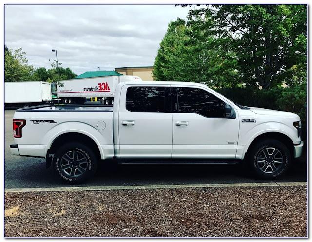 Darkest Legal CAr WINDOW TINT In Pennsylvania