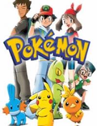 Pokémon 8 | Bmovies