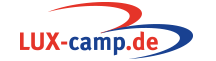Lux-camp_de-Logo