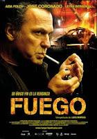 Fuego (2014) online y gratis