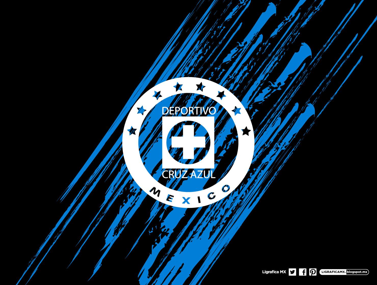 Club America Wallpapers 3d Ligrafica Mx Wallpapers 03092013ctg 3