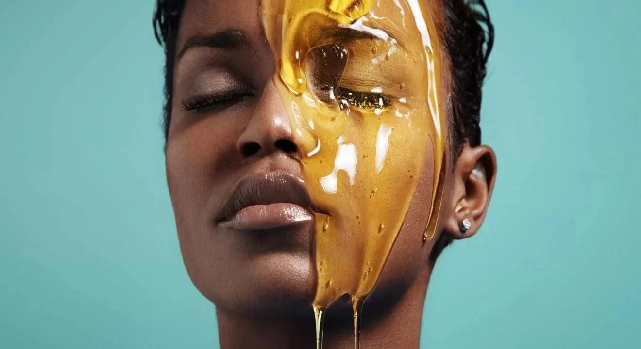 Using Honey As Moisturizer Will Nourish and Rejuvenate Your Skin