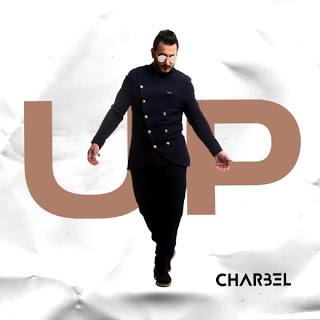Charbel feat Dynamo - AMOR É