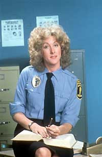 Behind The Scenes: Hill Street Blues--Where are they now ...