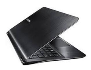 harga laptop acer termurah terlaris indonesia Acer Aspire S3 Ultrabook i3