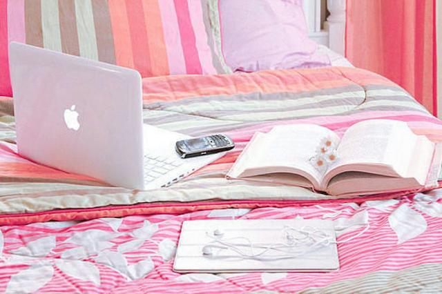Amo o blog
