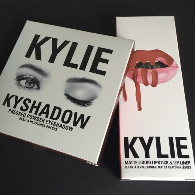 kylie cosmetics the burgundy palette kyshadow and pumpkin lip kit review swatches a very. Black Bedroom Furniture Sets. Home Design Ideas