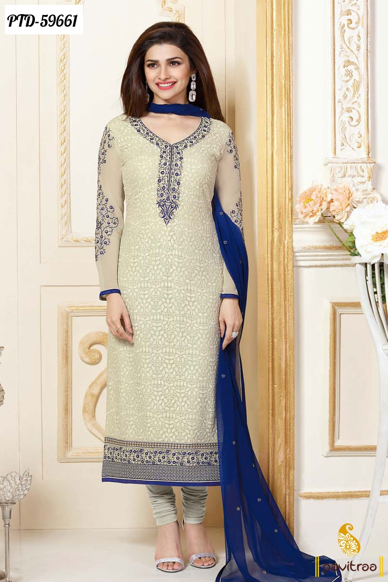 Desai Wedding Dresses 21