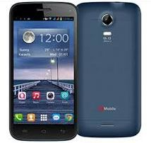 How To Flash Stock Rom Firmware QMobile Noir A910 Using SP Flashtool Cause Damage Software Application Error The Touch Screen Does Not Work
