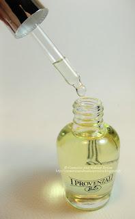 I Provenzali - Olio puro packaging