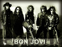 bon jovi tour indonesia