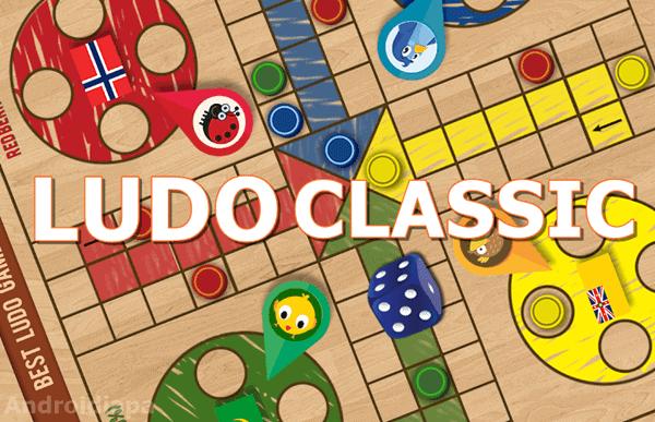 ludo-classic-apk