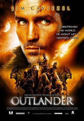 Outlander (2014) ไวกิ้ง ปีศาจมังกรไฟ