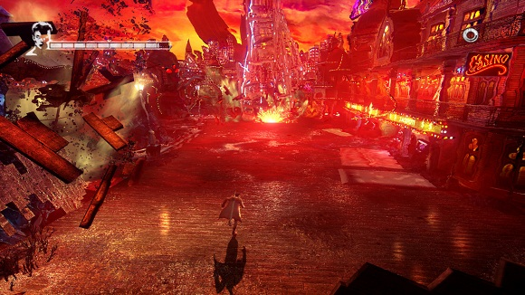 dmc-devil-may-cry-complete-pc-screenshot-www.ovagames.com-1