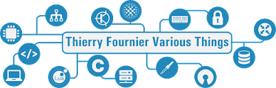 Thierry Fournier Various Things: HAProxy & Lua: How to debug