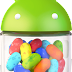 Manual Update Android 4.1.2 Jelly Bean On Nexus 7 & Galaxy Nexus with Tutorial & Guide
