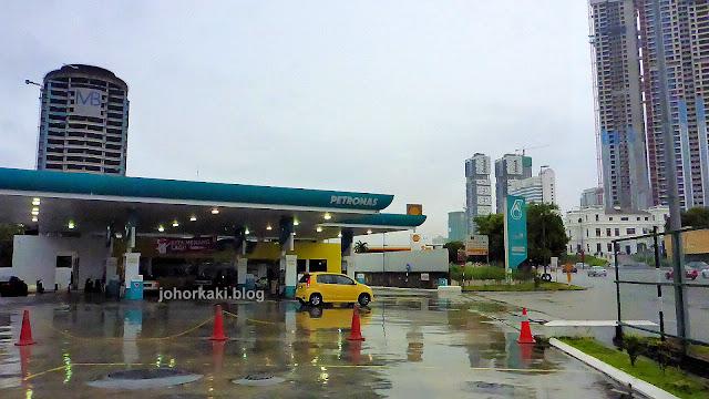 One-Day-Eat-Shop-Trip-Johor-Bahru-JB