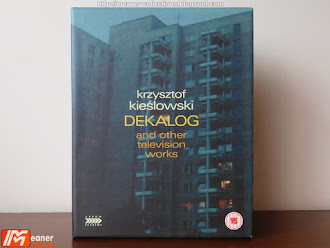 [Obrazek: Dekalog_%255BBlu-ray_Limited_Arrow_Editi...255D_1.JPG]