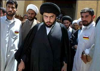 https://2.bp.blogspot.com/-LkMFyVeCgNg/TaD4fMVYHXI/AAAAAAAAB3U/NYS42uGlvtA/s1600/Muqtada_al-Sadr_2.jpg