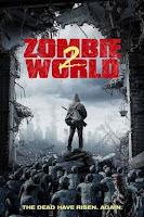 Voir Filmze Zombie World 2 En Streaming