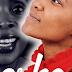 New Audio | Beatrice Kitauli Ft.Rose Mhando–Kesho | Gospel