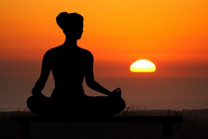सनातन धर्म की वैज्ञानिकता - Indian Culture Blog I Vishwa Guru Bharat I