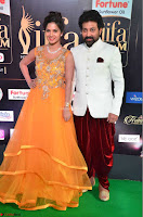 Celebrities sizzling Exclusive Pics at IIFA Utsavam Awards 2017  Day 2  HD Exclusive 18.JPG