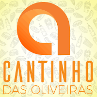 @cantinhodasoliveiras