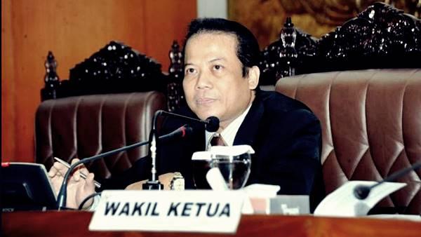 DPR: Jangan Ajari Muhammadiyah Soal Kebhinekaan, karena Muhammadiyah yang Menermukan itu