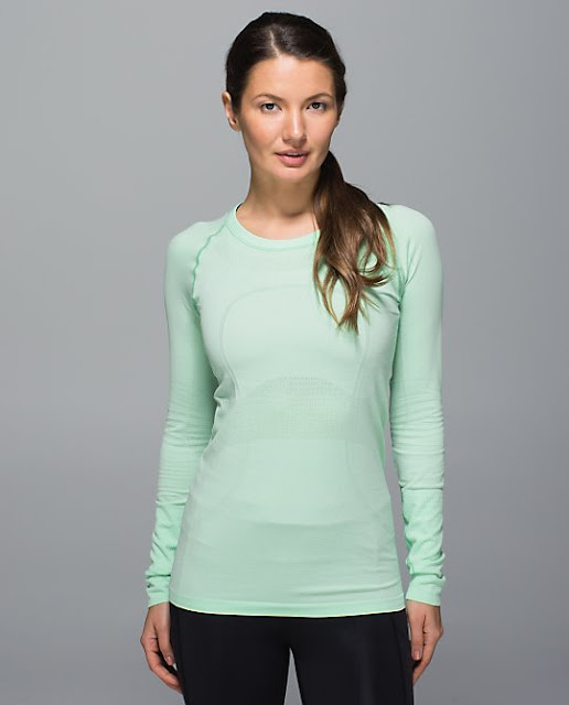 lululemon-pistachio-swiftly-ls