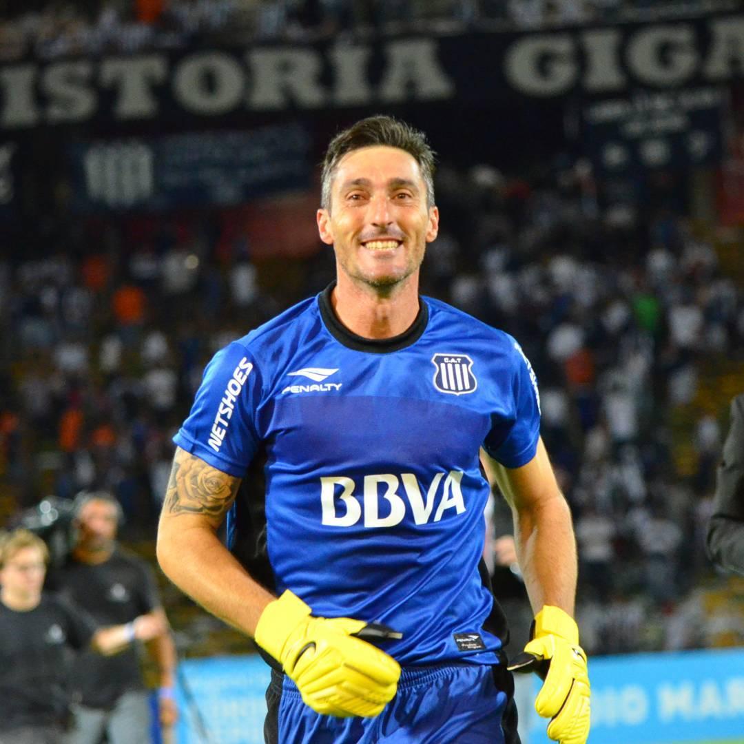 Mauricio Caranta Caranta%2BTalleres