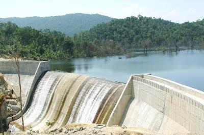 Biện pháp xử dụng tài nguyên nước hợp lý