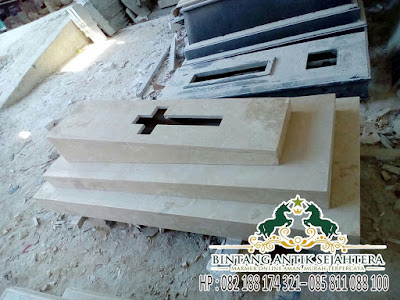 Model Kuburan Kristen Terbaru, Desain Kuburan Katolik, Ukuran Kuburan Katolik