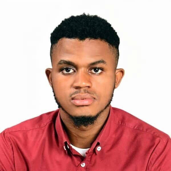 3 Abian makes it to the 2019 International Youth Diplomacy Summit Accra-Ghana.