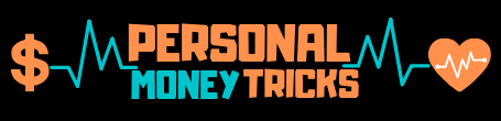 Personal Money Tricks - All About Your Digital World