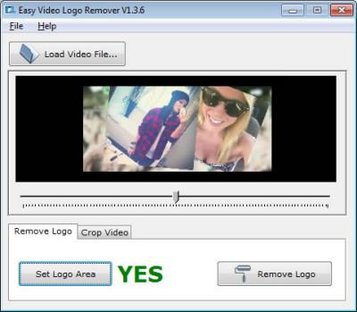Easy Video Logo Remover 1.3.7